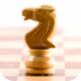 Chess Time - Multiplayer game