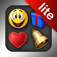 Emoji - Emoticon Gratis (Emoji Emoticons - Free) Foto Sharing and Text Messaging Fun for Messages, Facebook, Instagram, Email, Whats.App