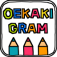 OEKAKIGRAM