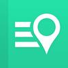 IdeaPlace – Evernoteからマッピングし、どこでもノートを素早く作成